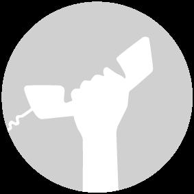 bahnhof priser bredband