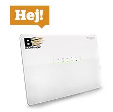 telia bredband laggar